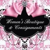 Women's Boutique & Consignments