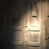 Falconieri Showroom