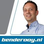 Benderooy.nl