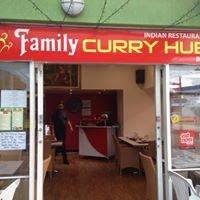Family Curry Hub Indian Restaurant  Lennox Head