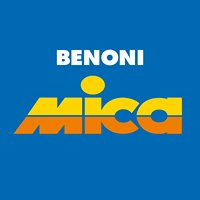 Benoni Mica Paint & Hardware