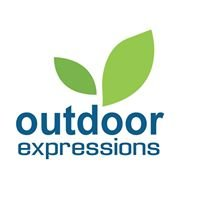 Outdoor Expressions