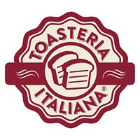 Toasteria Italiana - Desenzano del Garda
