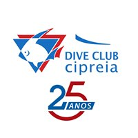 Dive Club Cipreia
