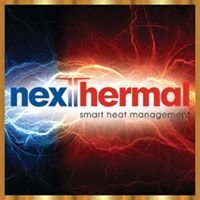 Nexthermal Corporation