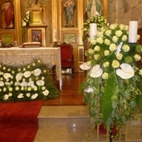 Floristeria Milagros Albitos