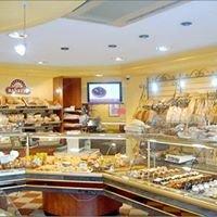 Pâtisserie Acket