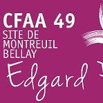 CFA A 49