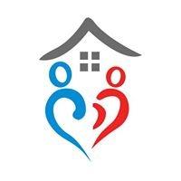 Caregiver Advantage Services