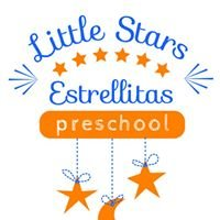 Estrellitas Preschool