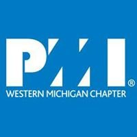 WMPMI Project Management Institute Western Michigan Chapter