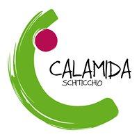 Calamida