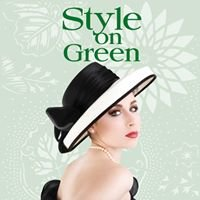 Style On Green