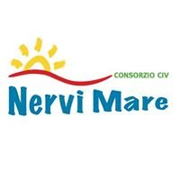 CIV Nervi Mare