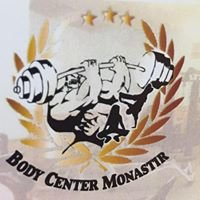 Fitness World Sporting Club Monastir