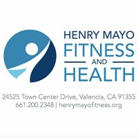 Henry Mayo Fitness and Health