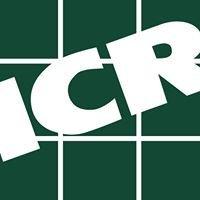ICR Commercial Real Estate Regina