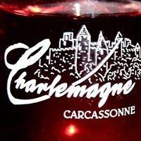 Lycée Charlemagne Carcassonne