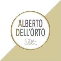Alberto Dell'Orto flower designer