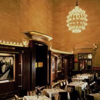 Michael Jordan Steakhouse, Grand Central Terminal