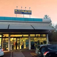Blockbuster Village Desenzano