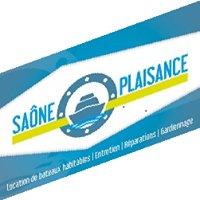 SAÔNE PLAISANCE TOURISME FLUVIAL