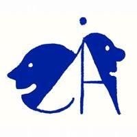 Association des Etudiants de l'Image Angoulême (CIA)