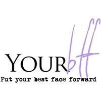 YOURbff
