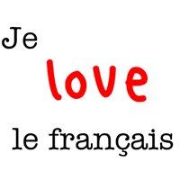 Lingua Francese
