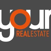 Your Real Estate