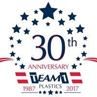 Team 1 Plastics