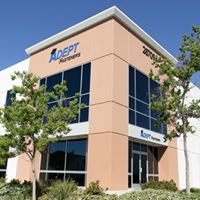 Adept Fasteners, Inc.