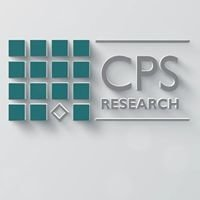 CPS Research