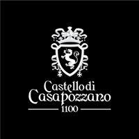 Il Castello di Casapozzano