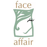 Face Affair Day Spa