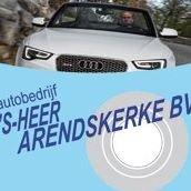 Autobedrijf 's-Heer Arendskerke