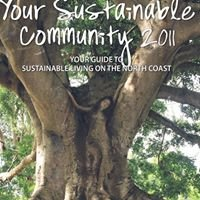 Your Sustainable Community