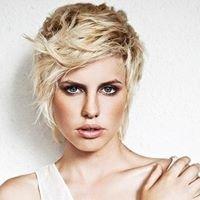 K-Lush Hair Design