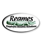 Reames Employee Benefits Solutions, Inc.