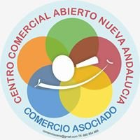 CENTRO COMERCIAL ABIERTO NUEVA ANDALUCIA