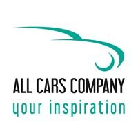 All Cars Company B.V.