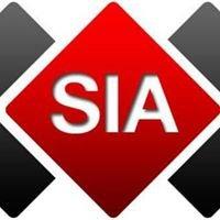 Steenland Insurance Agency
