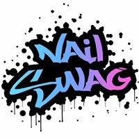 Nail Swag- Acrylic Nails