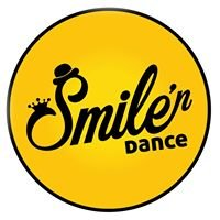 Smile Dance MD