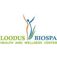 Loodus BioSpa