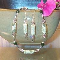 Gems By Bren