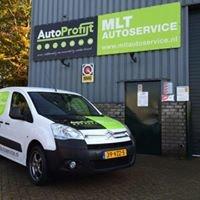 MLT Autoservice