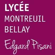 Lycée agricole Edgard Pisani - Montreuil-Bellay
