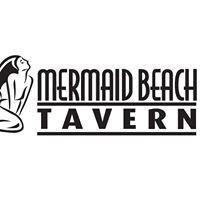 Mermaid Beach Tavern