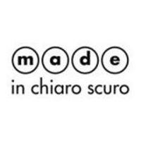 Made in Chiaro Scuro